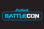Volgend weekend: Firstlook BattleCon in Rotterdam Ahoy!