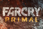Preview – Far Cry Primal