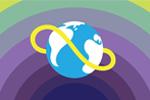 Indiekings over de Global Game Jam en Oxenfree