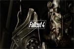 Wat Mod Je? – Fallout 4