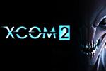Review – XCOM 2