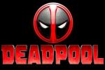 Filmkings over Deadpool