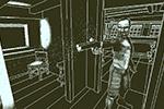 Indiekings over succesvolle indie-games en crunchen
