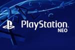 Einde van de Week Vrijdag over PlayStation NEO en Xbox 360