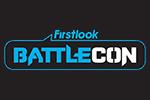 Firstlook BattleCon: de prijzen en de Market Place