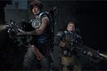 Gears of War 4 bèta Hands-on