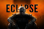 Call of Duty: Black Ops 3 – Eclipse Review