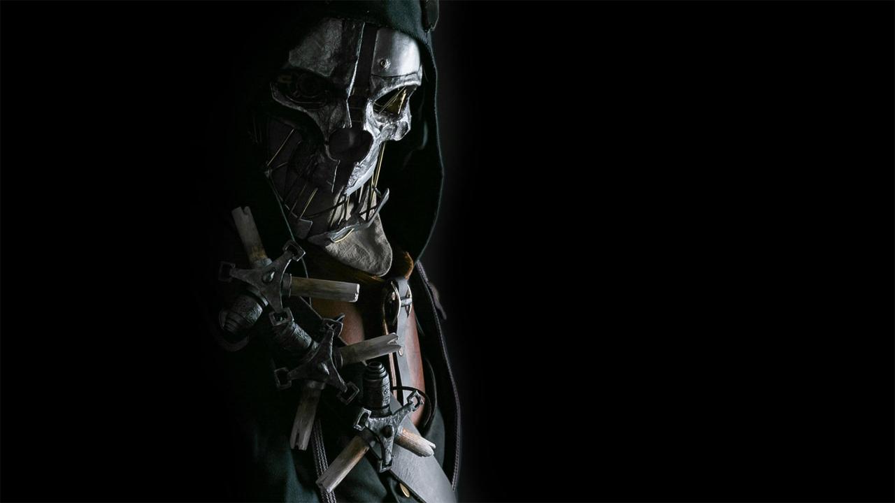 Einde van de Week Vrijdag over Overwatch en Dishonored 2