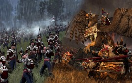 Retrospect: Total War en Warhammer