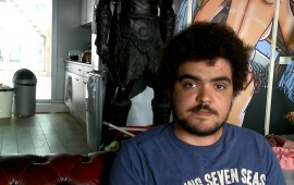 Gamekings Extra over verkoopcijfers en Overwatch