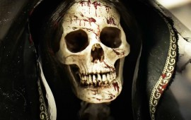Nieuwe trailer Ghost Recon Wildlands duikt op