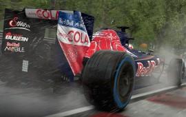 Codemasters kondigt F1 2016 aan