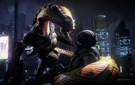 De consoleversie van XCOM 2 krijgt een launch trailer