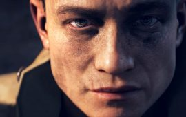 DICE onthult de inhoud van vijf campaign missies in Battlefield 1
