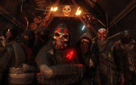 Homefront: The Revolution krijgt vandaag z'n eerste single-player DLC