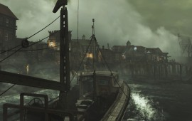 Fallout 4 - Far Harbor Review