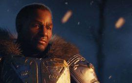 Interview met de executive producer van Destiny: Rise of Iron