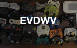 Einde van de Week Vrijdag over Zelda en controllers