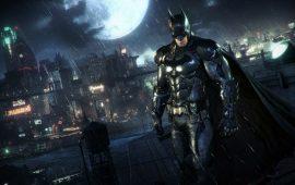 E3 persconferentie Warner Bros. ligt mogelijk in het verschiet