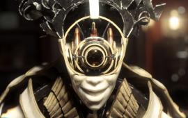 Bethesda publiceert Dishonored concept art-boek