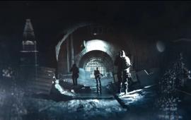 Ga ondergronds in de Tom Clancy's The Division: Underground launch trailer