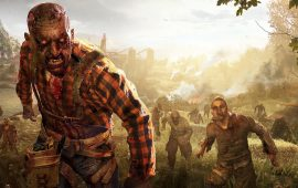 Premium: Dying Light Review