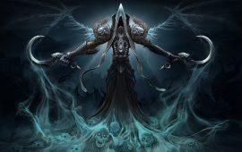 Blizzard zoekt game director voor onaangekondigd Diablo project