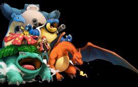 Special: Zo word je gruwelijk in Pokémon GO
