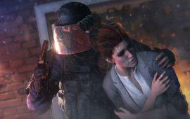 Speel dit weekend gratis Rainbow Six Siege op PC en Xbox One