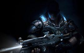 Gears of War 4 Gamescom 2016 Preview