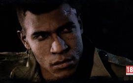 Nieuwe Mafia 3 trailer introduceert Father James en John Donovan