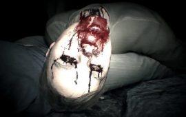 Resident Evil 7 krijgt flink wat 'blood and gore' volgens ESRB