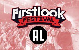 Firstlook Festival is dit jaar voor alle leeftijden!