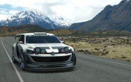 Gran Turismo Sport wordt uitgesteld tot 2017