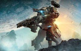 Nieuwe Titanfall 2 trailer stelt je voor aan zes nieuwe Titans