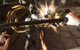 Alles wat je moet weten over Dishonored 2