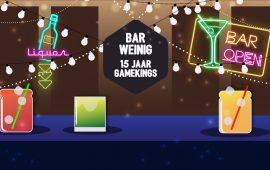 Bar Weinig 4.0