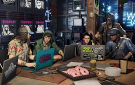 Meer details over het verhaal van Watch Dogs 2 in de Welcome to DedSec trailer