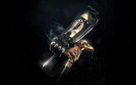 De kans is groot dat er ook in 2017 geen nieuwe Assassin's Creed uitkomt