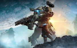Spectaculaire Singleplayer trailer Titanfall 2 toont de band tussen piloot en titan