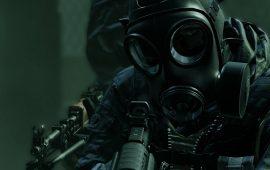 Memorabele momenten in de nieuwe Campaign trailer van CoD: Modern Warfare Remastered