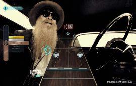 Guitar Hero Live: Supreme Party Edition