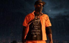 Krijg een moorddadige pre-order bonus met Watch Dogs 2: Zodiac Killer