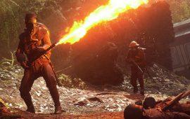 Ervaar de Grote Oorlog in de Battlefield 1 launch trailer