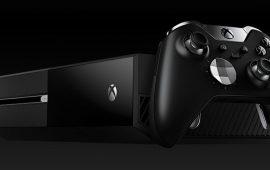 Premium: De toekomst van Xbox