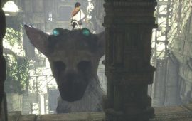 Premium: Is The Last Guardian een flop van hier tot Tokyo?