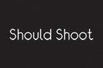 Het ontwikkelingsproces van Should Shoot.