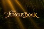 Filmkings over The Jungle Book