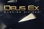 EvdWV over Broederliefde en Deus Ex: Mankind Divided