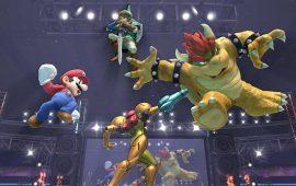 Ken je deze nog? De vetste Nintendo games!